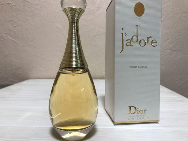 Christian Dior Jadore_100ml