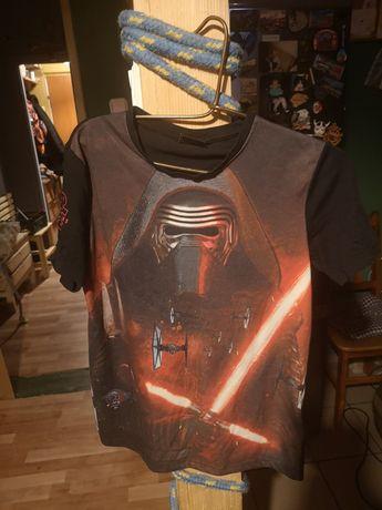 Star Wars 146/152