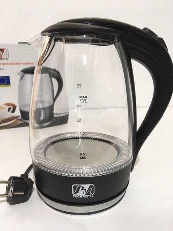Чайник электрочайник