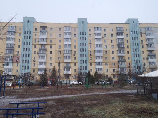 Продам 2х комнатную квартиру на Гагарина