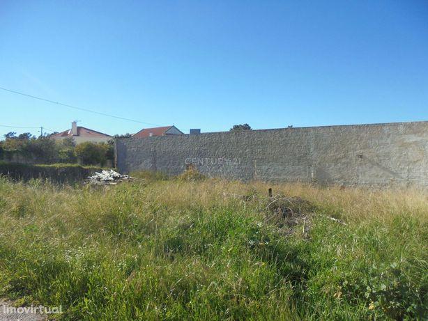 Terreno para construção Quintinhas, Charneca de Caparica