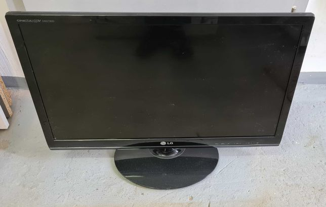 TV/Monitor LG DM2780D