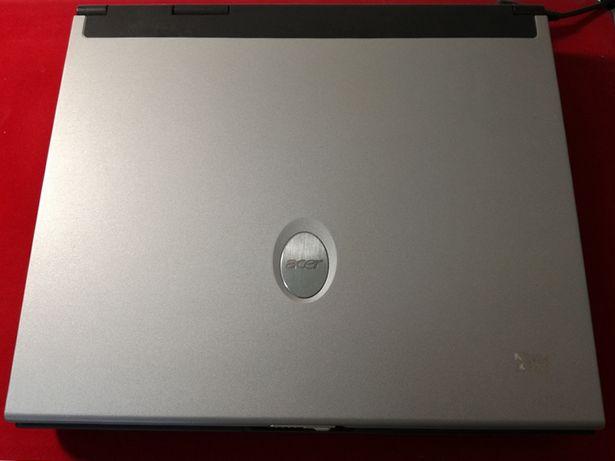 Computador portátil ACER Aspire 1351/LC