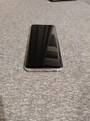 Samsung Galaxy S8+ (plus)