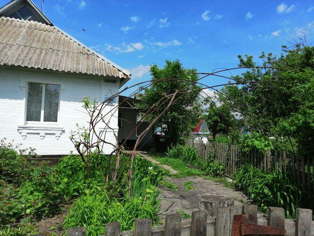Дродам дом с землею