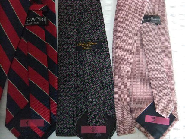 garvatas de estilo