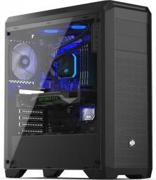 Pomogę w rozbudowie/zakupie komputera