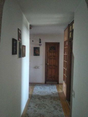 Продаж квартири 3к вул.Грінченка(навпроти базару)з ремонтом