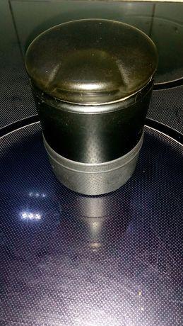 Пепельница автомобильная