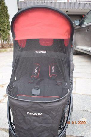 Москитная сетка для коляски Recaro Citylife
