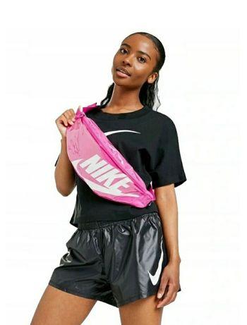 Nike Nerki Saszetki Oryginalne