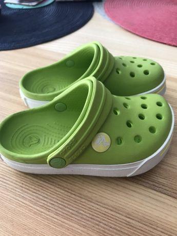 Crocs 24-26