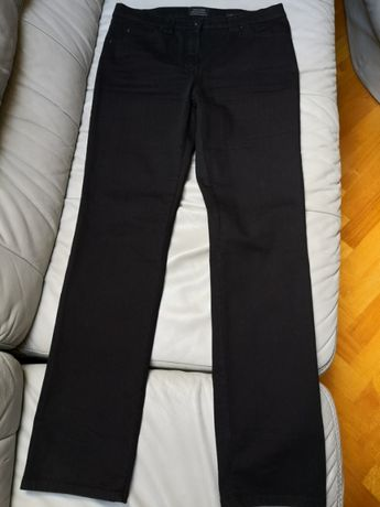 Oryginalne spodnie damskie Gerry Weber roz. 40