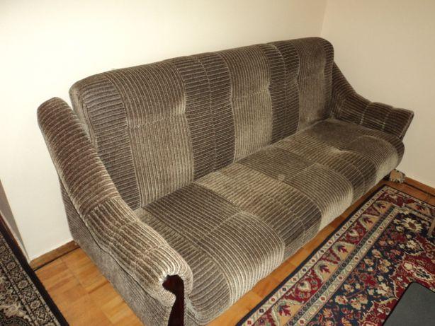 Продам новий діван