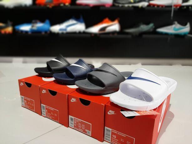 Тапочки тапки Nike Kawa 36 37 38 39 40 41 42 43 44 45 46 47 48 49 50