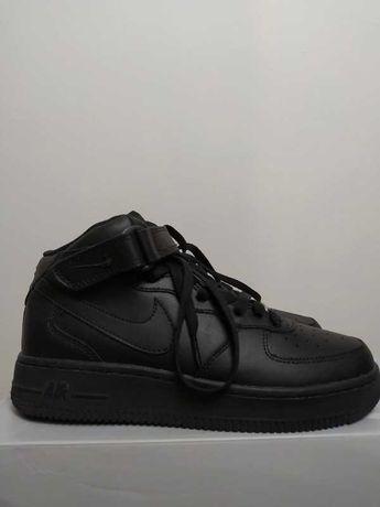 Nike air force 1 mid 37,5 nowe oryginalne