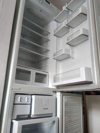 półka szuflada do lodowki i zamrażarki Samsung RL39EBSW