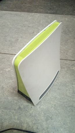 Greenpacket DX 230 (WiMAX, Wi-Fi роутер)