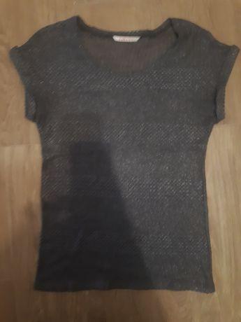 CAMAÏEU lekka bluzka rozmiar S