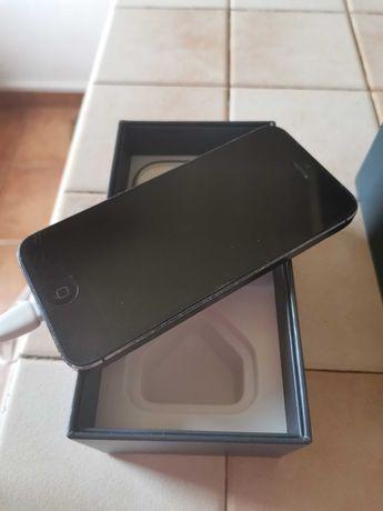 IPhone 5 sprawny
