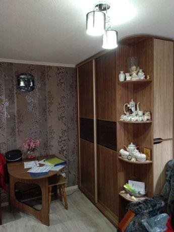 Продам 2-х Комнатную квартиру гостиного типа Новые Дома 17200