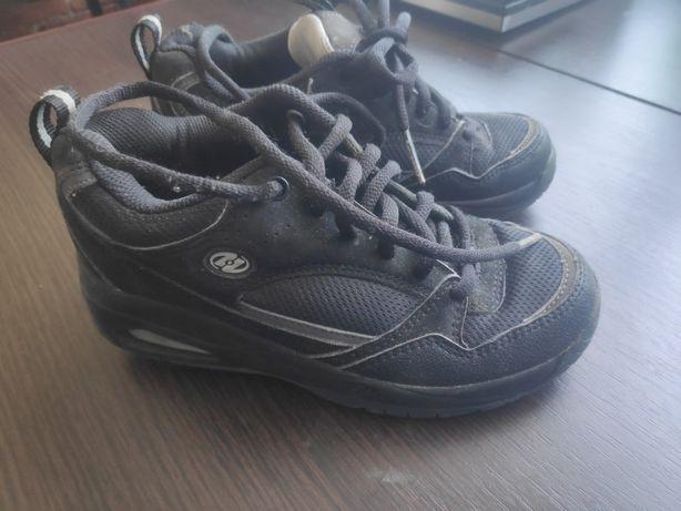 Роликові кросівки heelys, хилисы