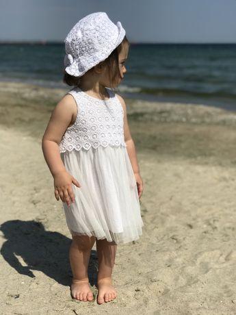 Платье 92 р
