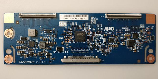 T-con 32PFT4309/12