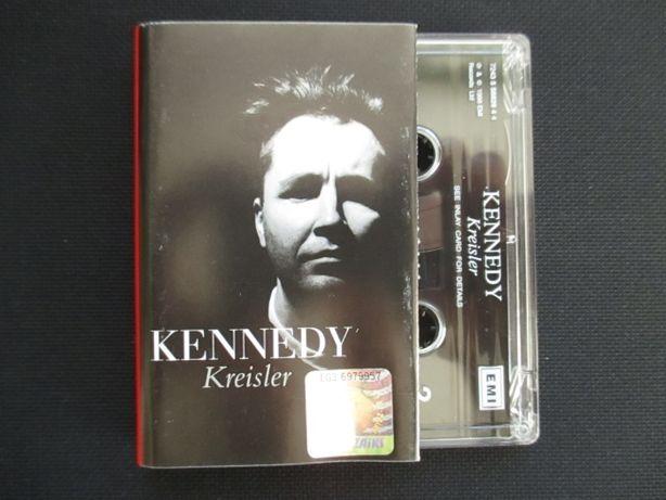 """Nigel Kennedy """"Kreiser """""""