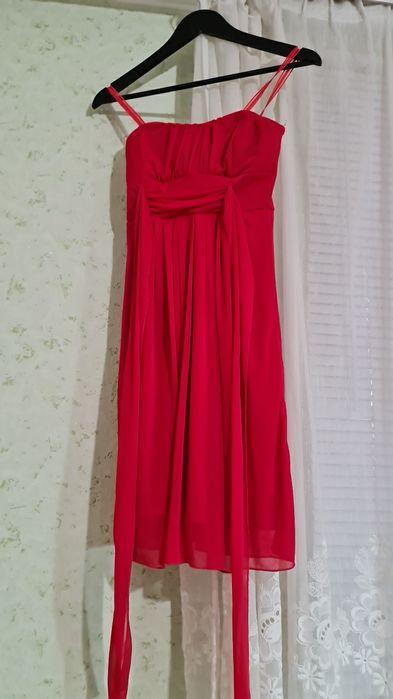 Одяг.Сукня.Сарафан. Винница - изображение 1