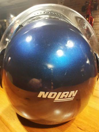 Capacete NOLAN Modular N100 Tam M