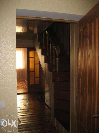 продаю 3-х кімнатну 2-х рівневу квартиру