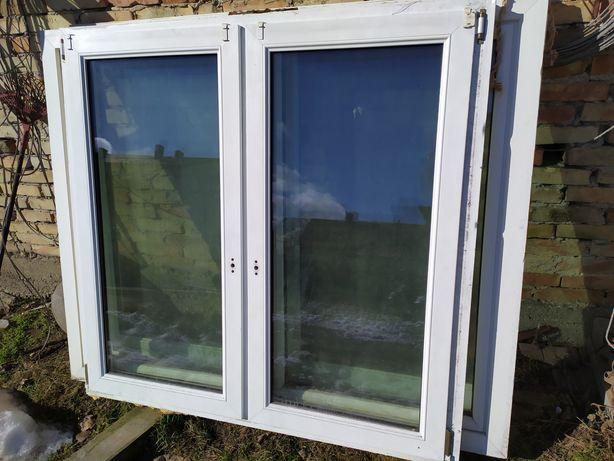 Trzy okna wym.2065/1435