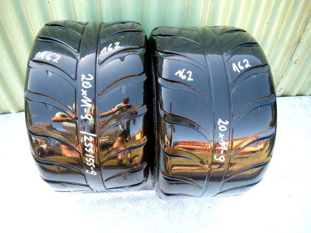 Opony Rolnicze 255/55-9 Quad 20x11-9 20x11x9 20x11r9 KENDA 20x11.00-9