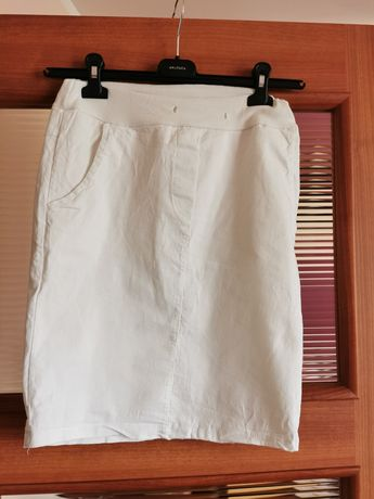 Spódnica rozmiar uniwerslany