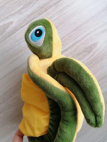 Żółw zabawka smiki
