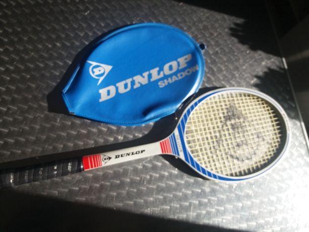 Raquete Dunlop Shadow