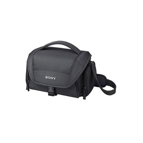 Bolsa Sony LCS-U21