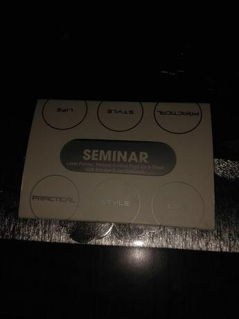 Wskaźnik laserowy Seminar