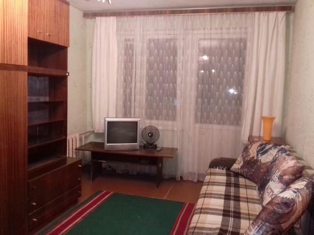 Аренда комнаты в 2-комн. кв., Академгородок, ул. Булаховского, 38