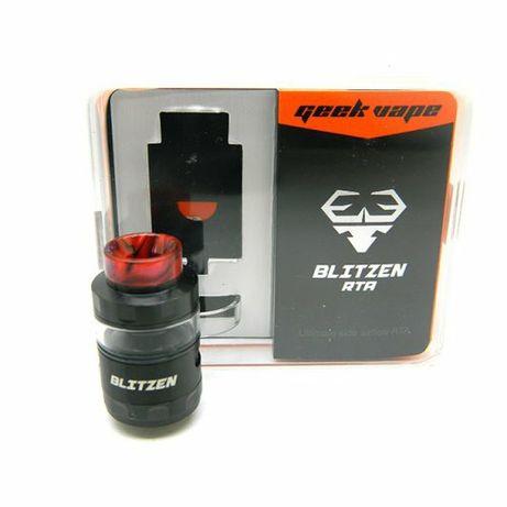 Geekvape Blitzen RTA (copy)