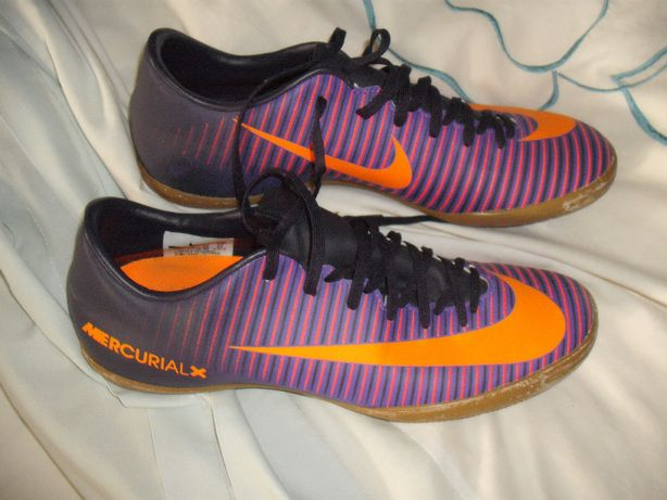 Nike Mercurial buty halowe