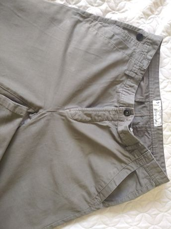 Spodnie męskie Diverse XL