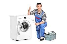 Качественный, недорогой ремонт стиральных машин