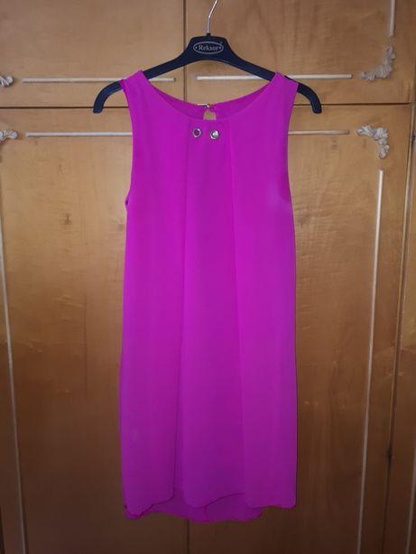 Sprzedam sukienkę raz ubrana