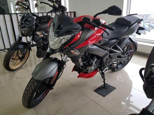 Распродажа|Bajaj Pulsar NS200|Акция 2679$