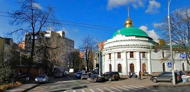 1х квартира Печерск метро центр Печерский рынок