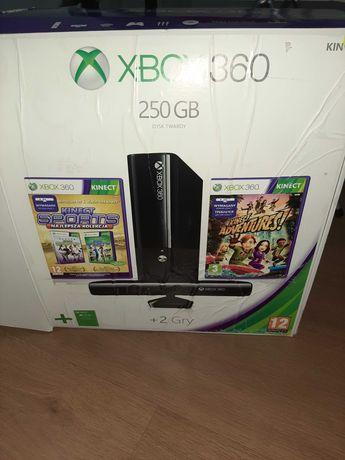 Ixbox 360