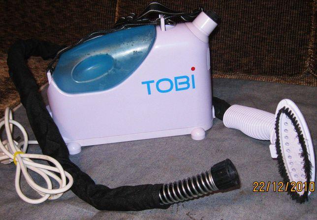 Парогенератор TOBI