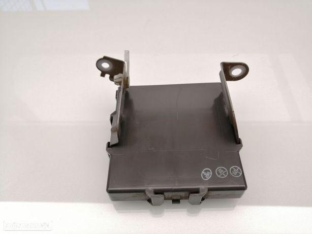 8967047010 Módulo eletrónico TOYOTA PRIUS Hatchback (_W2_) 1.5 Hybrid (NHW20_) 1NZ-FXE